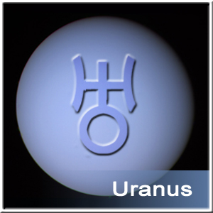 astrological meaning of uranus - 300×300